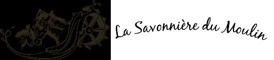 La Savonnière du Moulin